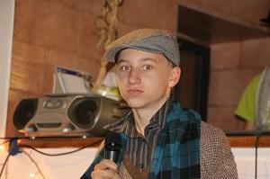 tondapirko_300